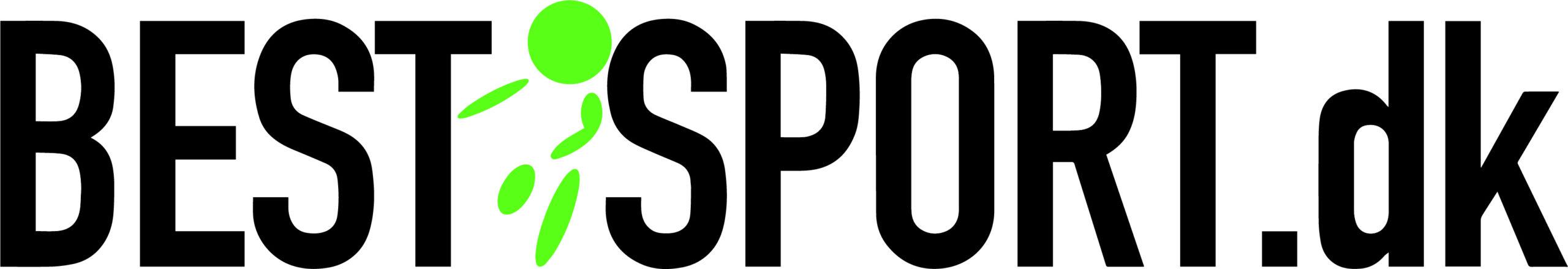 BestSport Webshop – køb lækkert Roskilde Håndbold Craft tøj