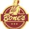 Logo - Bones