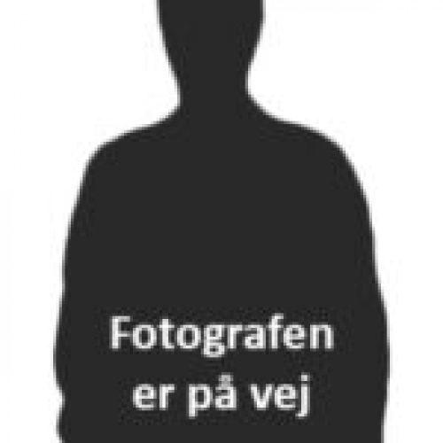 fotograf-på-vej-150x150