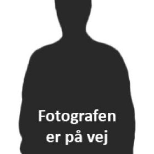 fotograf-på-vej